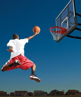 basketball spiele kostenlos